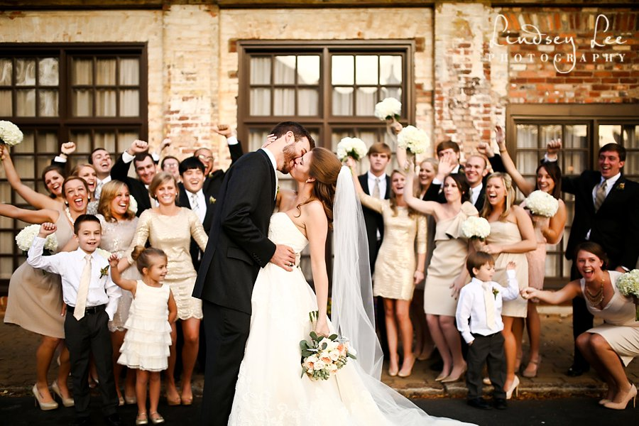 Athens Ga Wedding Photographer Lindseyleephotography 0388